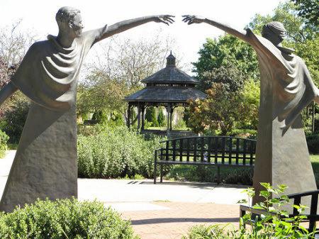 aakates-garden