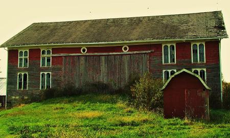 aaaindiana-windowed-barn-st-joseph-county-autumn-rory-cubel