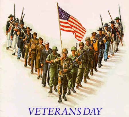 aaaaveterans-day-images1